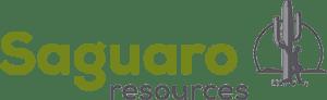 asguaro logo