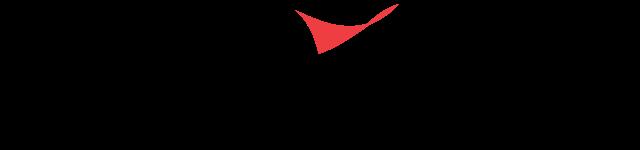 conocophillips-logo-png