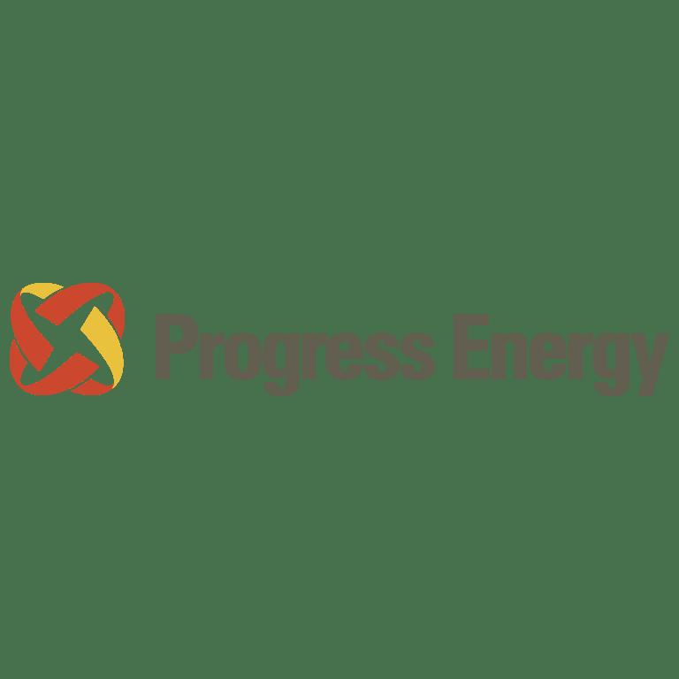 progress-energy-logo-png-transparent
