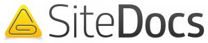 SiteDocs_Logo_Paperless_NoTagline_Web