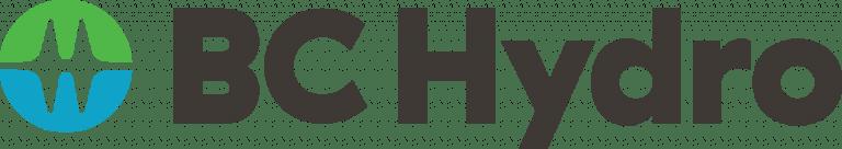 bchydro_logo